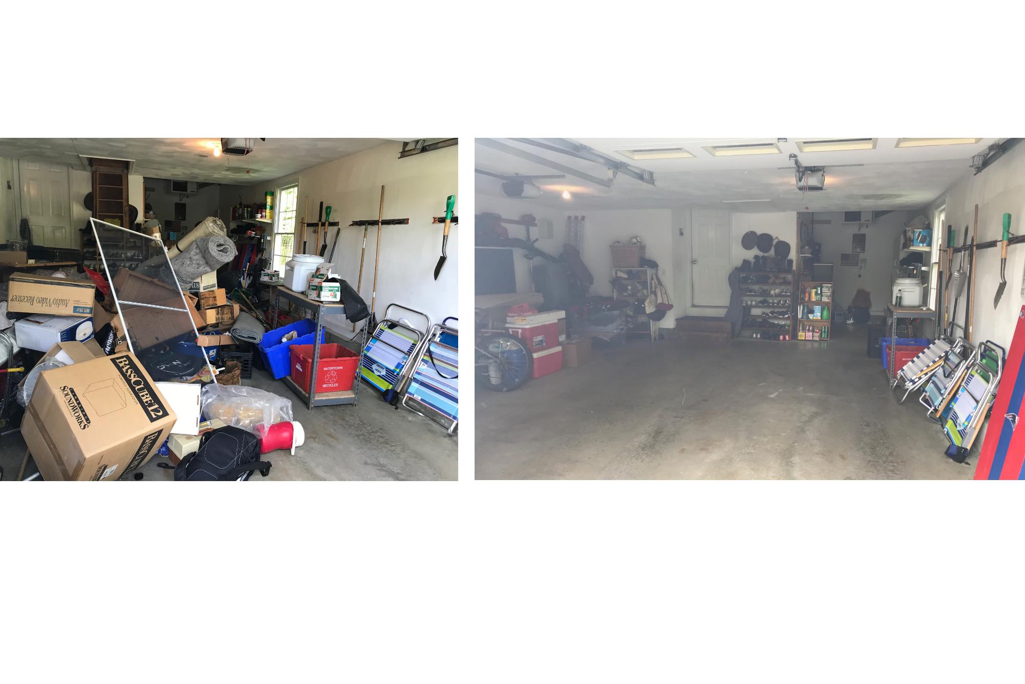 RoomtoBreatheOrganizing-BeforeAfter-Garage.png