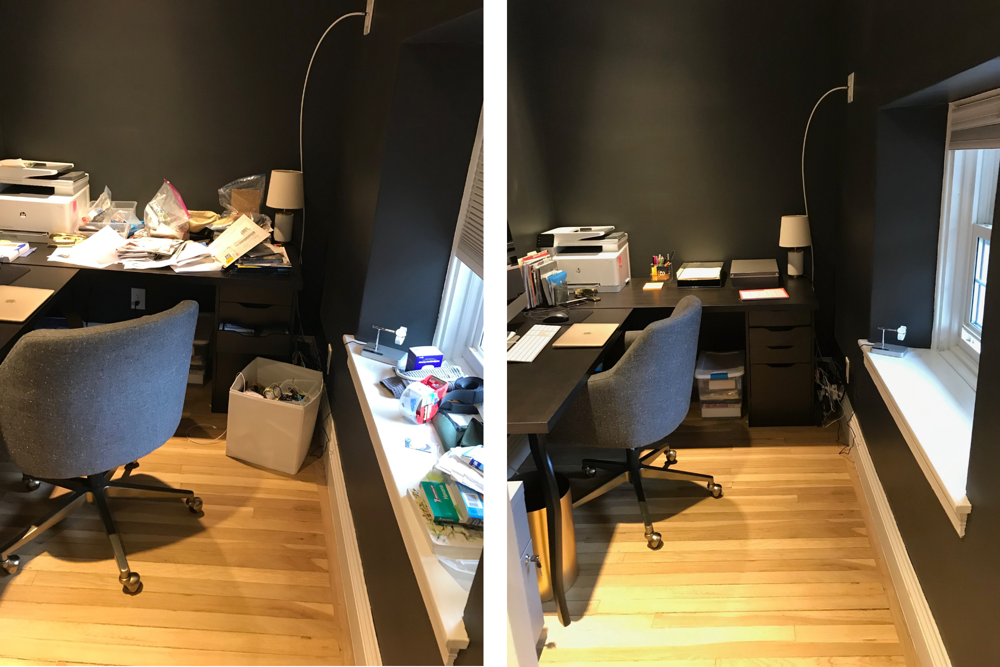 RoomtoBreatheOrganizing-BeforeAfter-Office.png