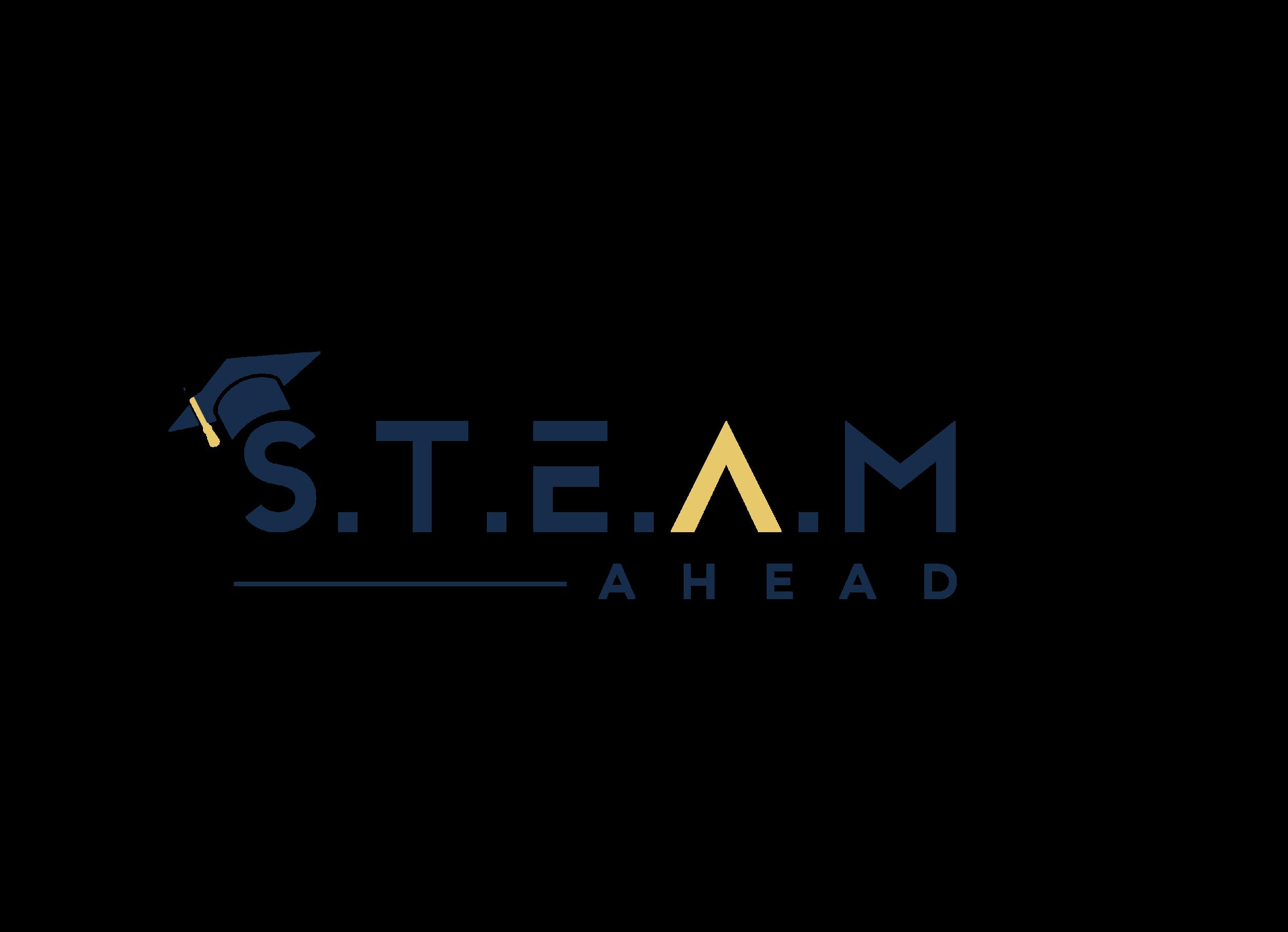 S.T.E.A.M-Ahead_TransparentWhite.png