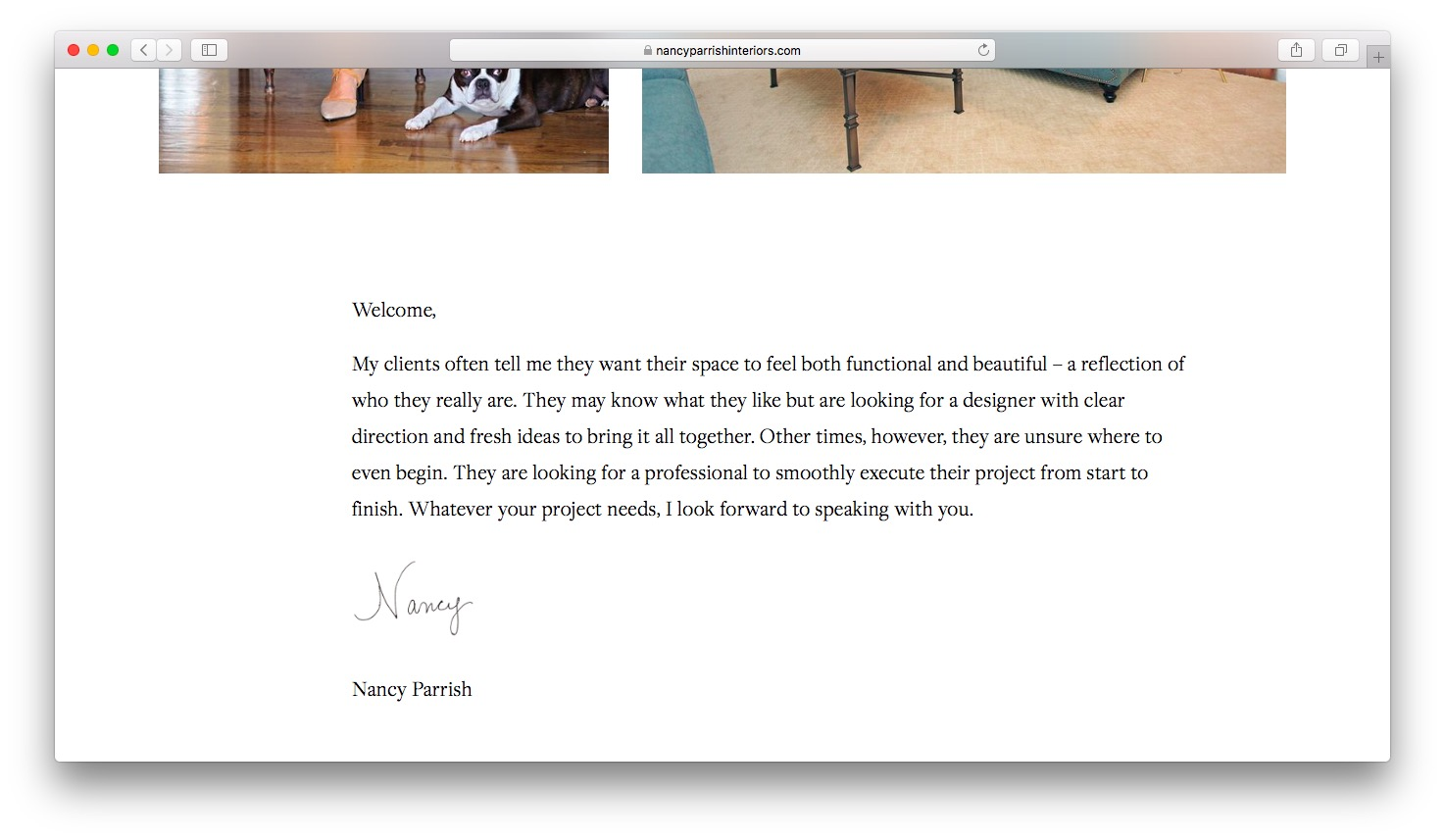 Nancy Parish Interiors.002.jpg