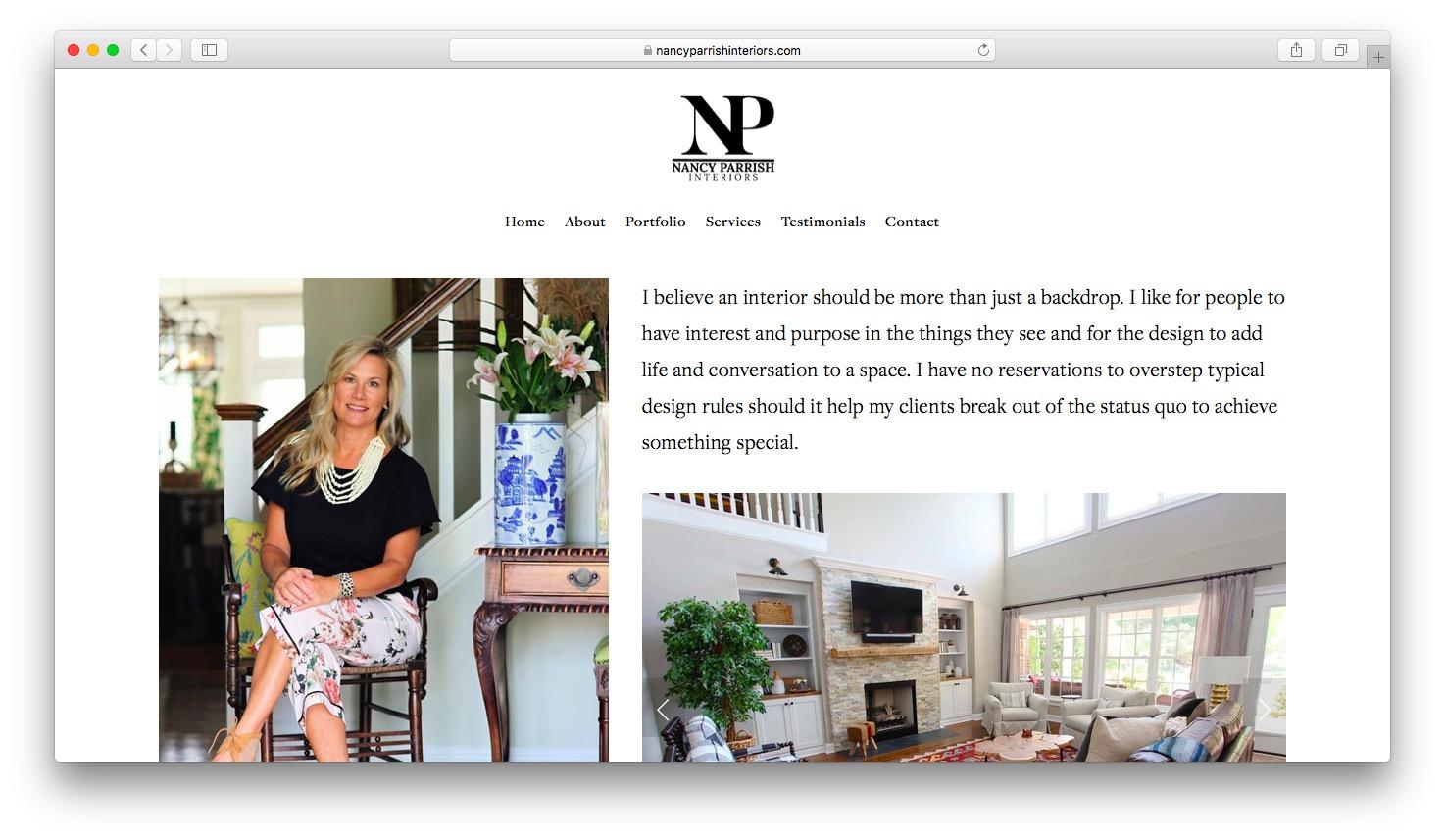 Nancy Parish Interiors.001.jpg