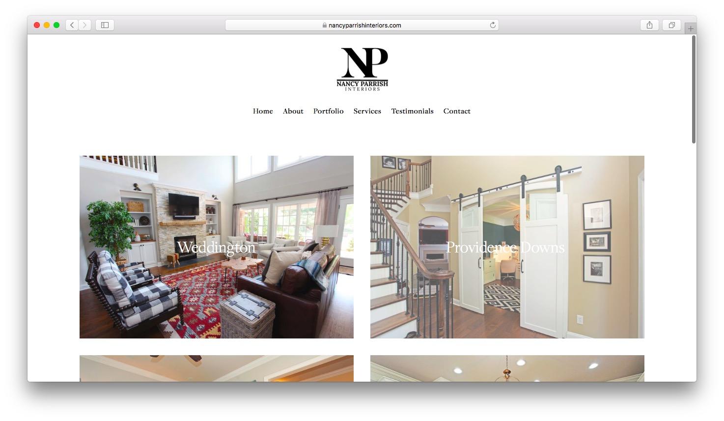 Nancy Parish Interiors.004.jpg