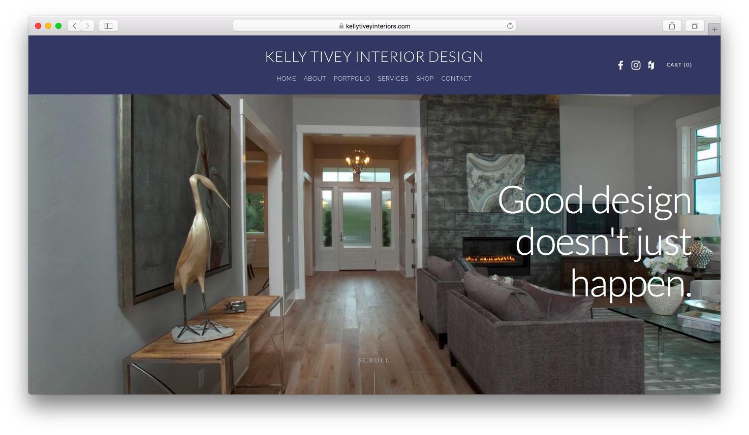 Kelly Tivey Interior Design.001.jpg