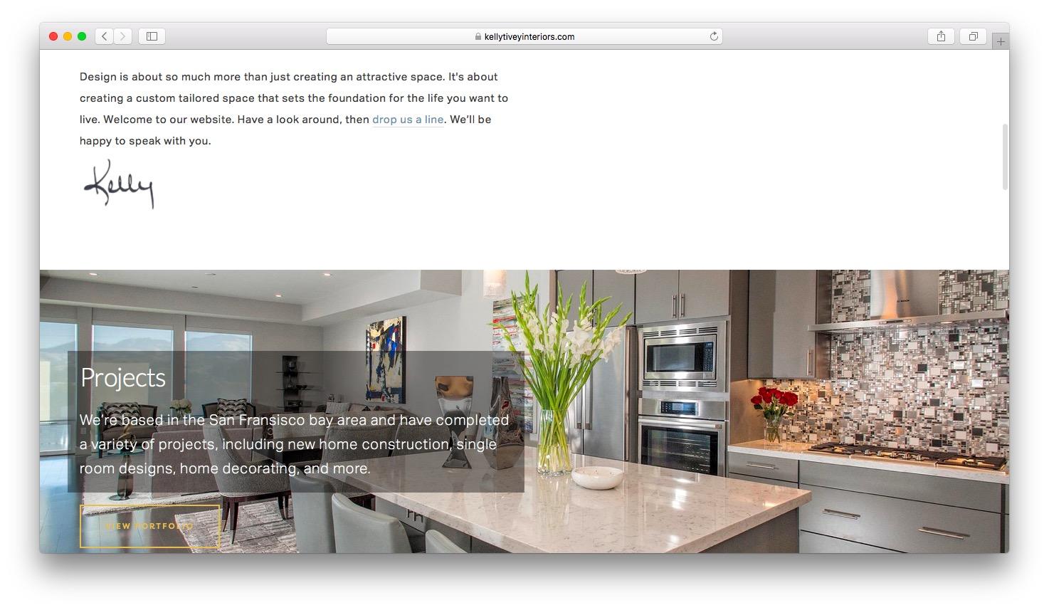 Kelly Tivey Interior Design.002.jpg