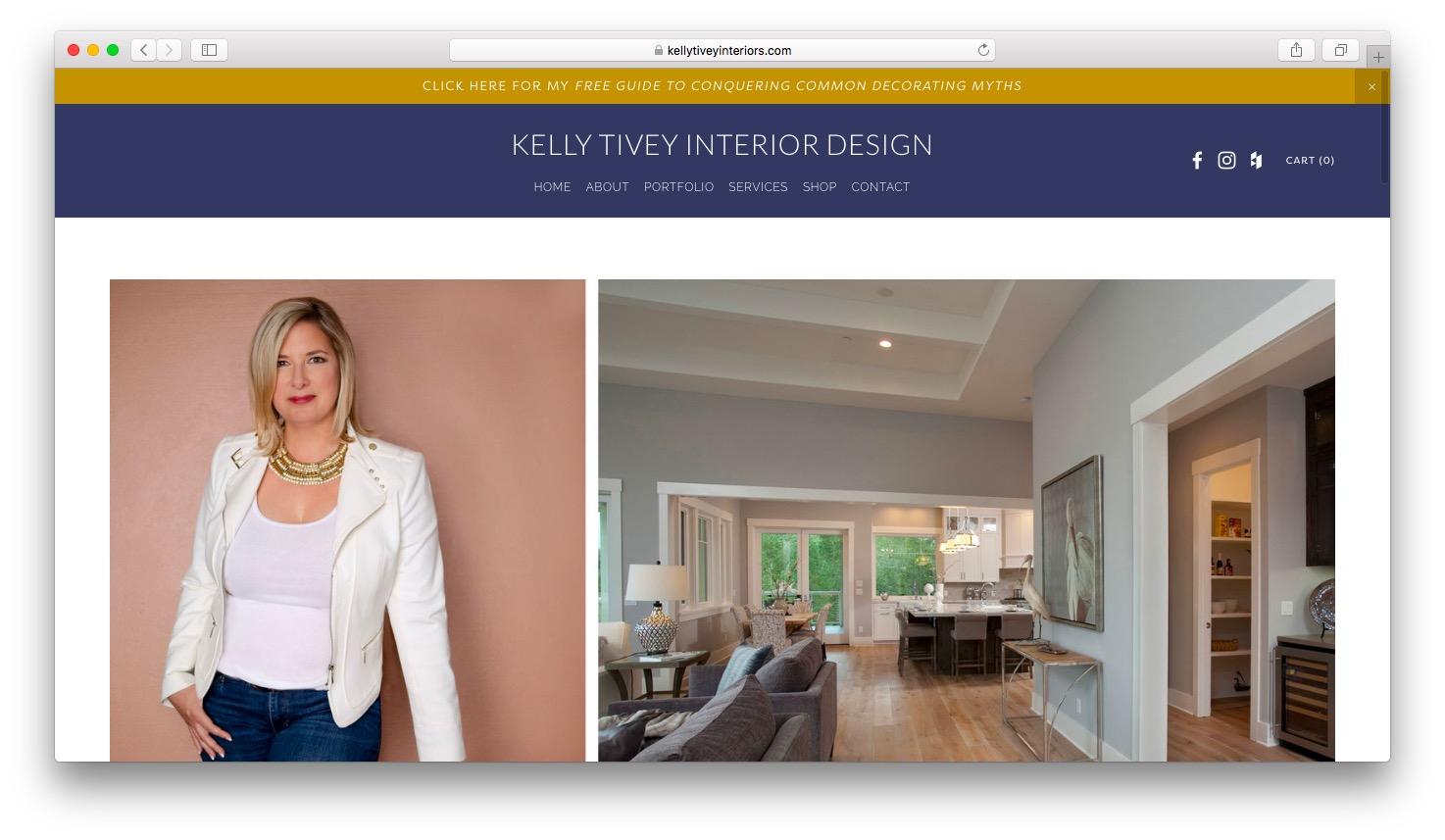 Kelly Tivey Interior Design.003.jpg
