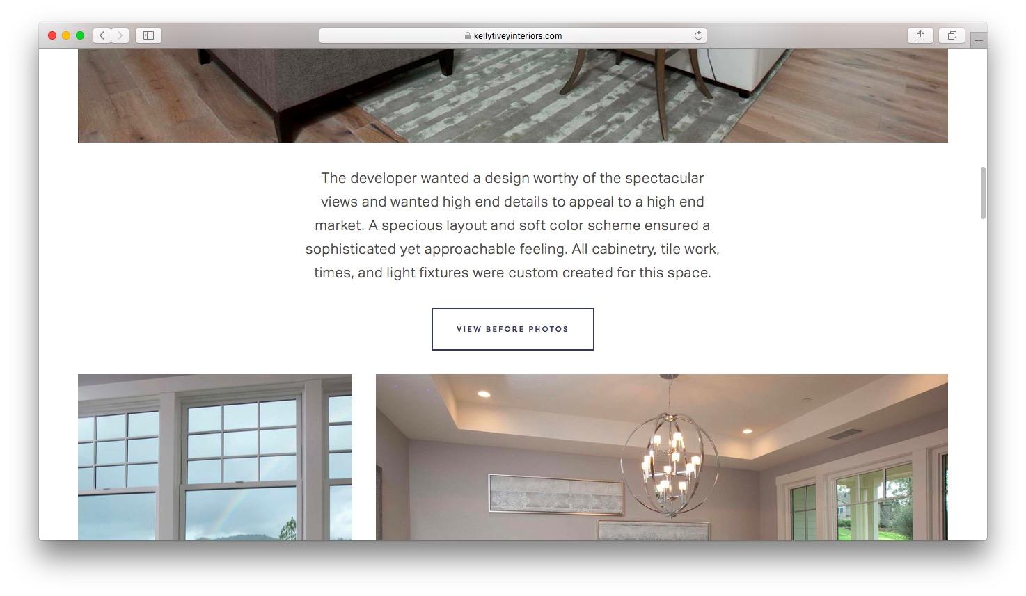 Kelly Tivey Interior Design.004.jpg