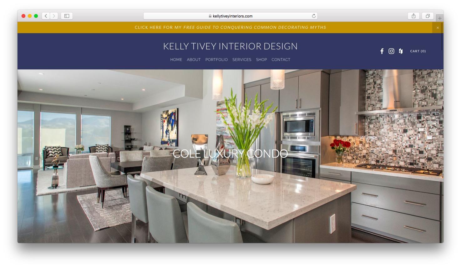 Kelly Tivey Interior Design.005.jpg