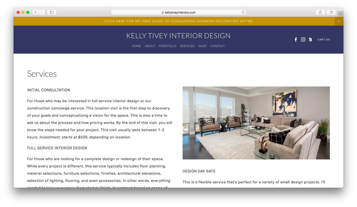 Kelly Tivey Interior Design.006.jpg
