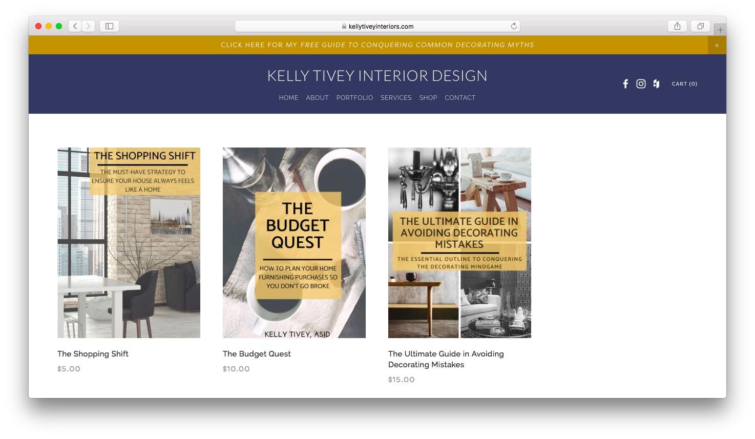 Kelly Tivey Interior Design.008.jpg