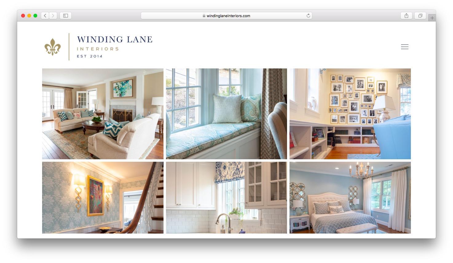 Winding Lane Interiors.001.jpg