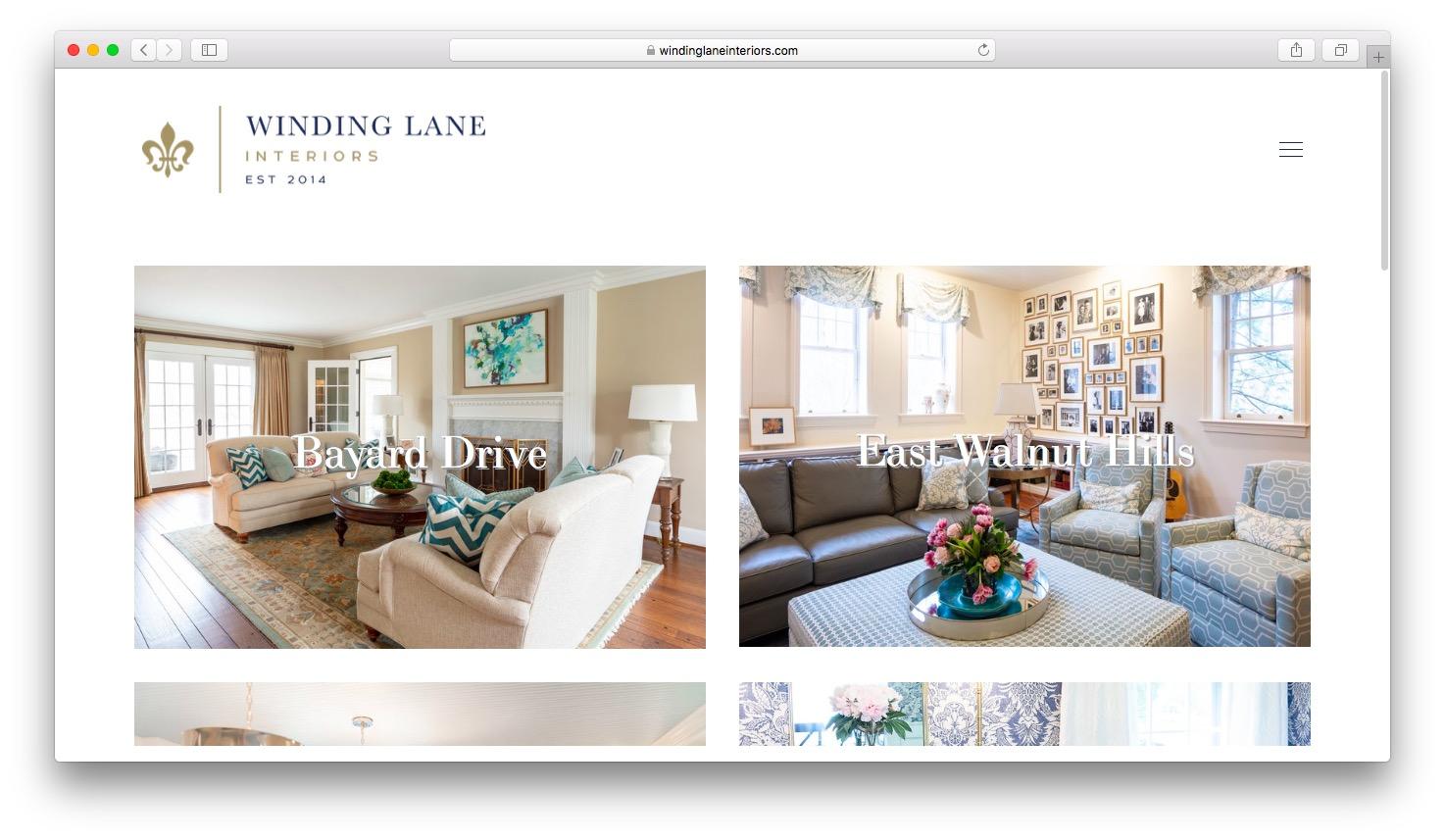 Winding Lane Interiors.003.jpg