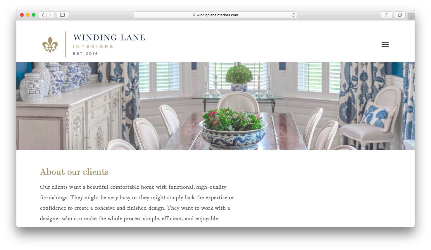 Winding Lane Interiors.005.jpg