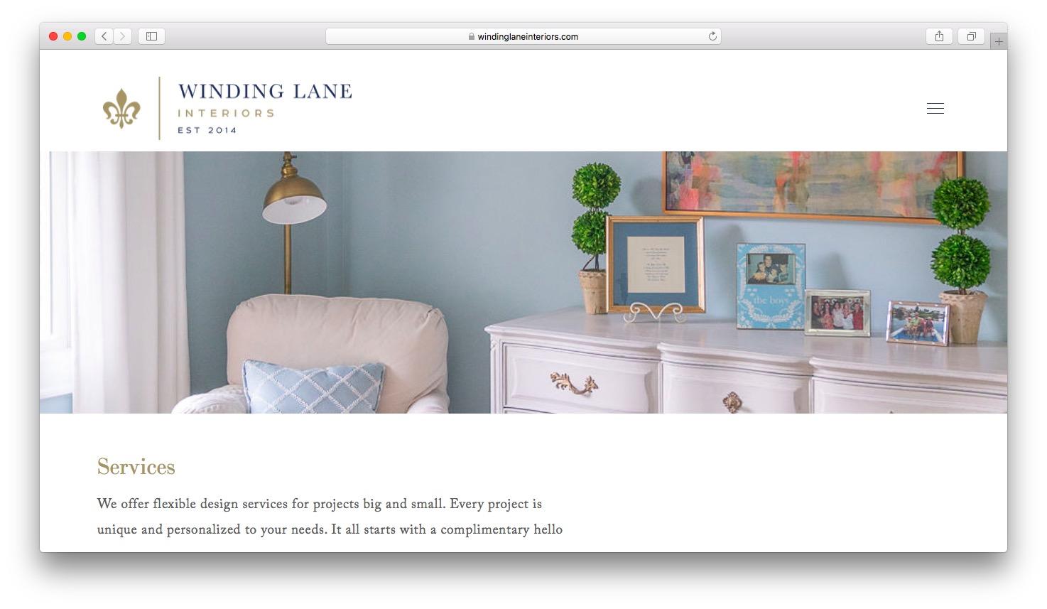 Winding Lane Interiors.007.jpg