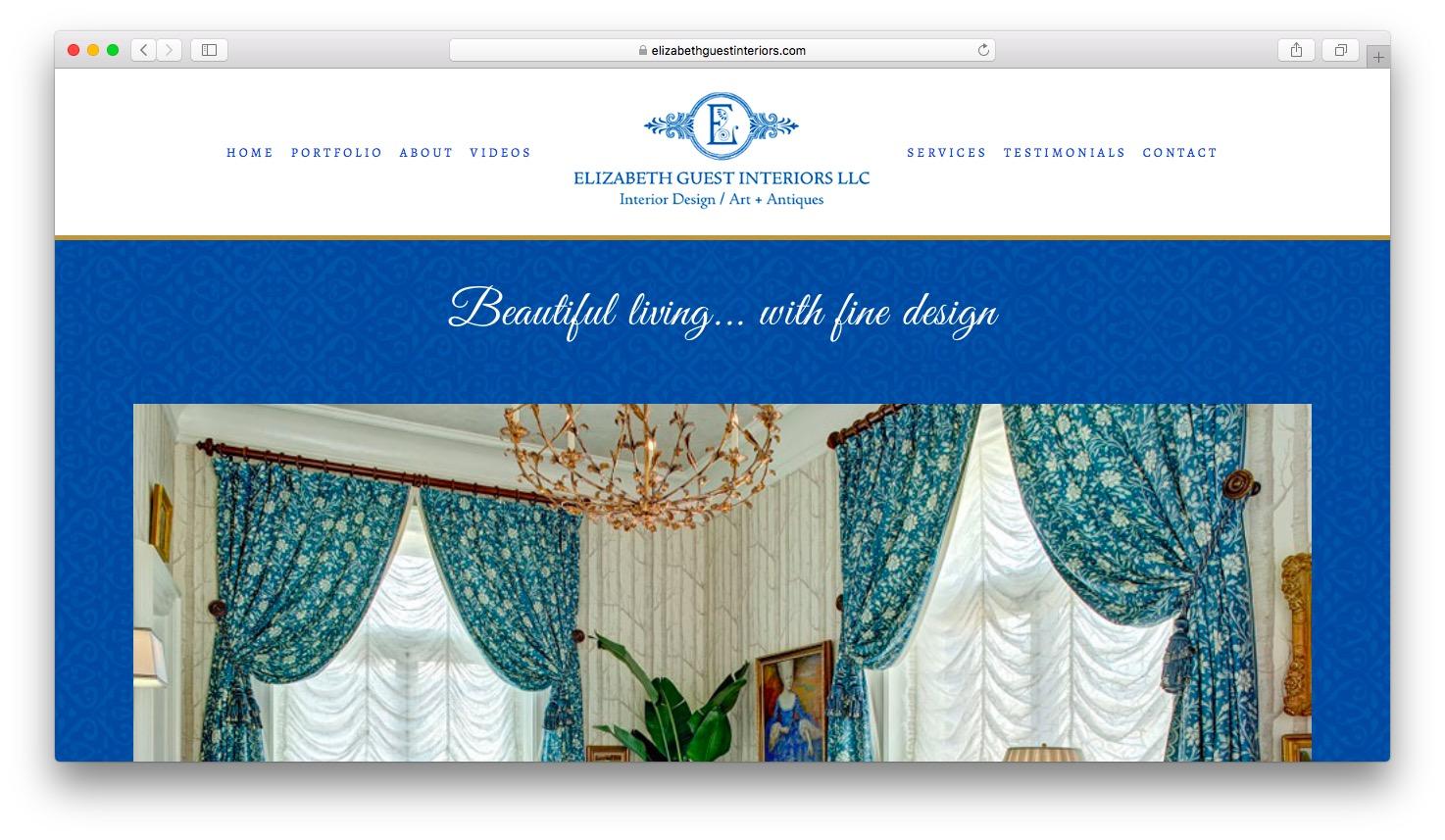 Elizabeth Guest Interiors.001.jpg