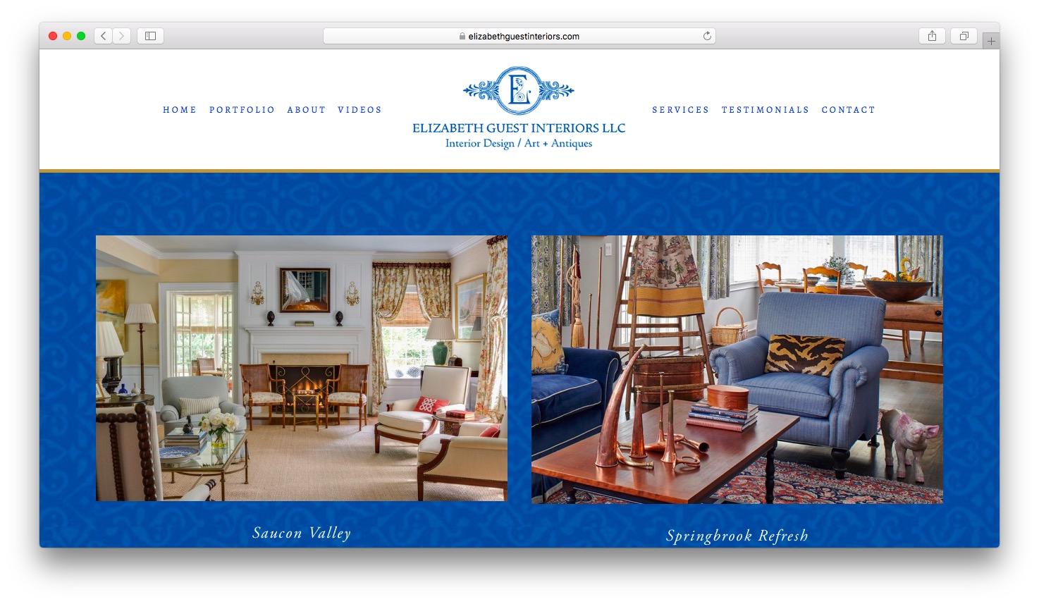 Elizabeth Guest Interiors.003.jpg