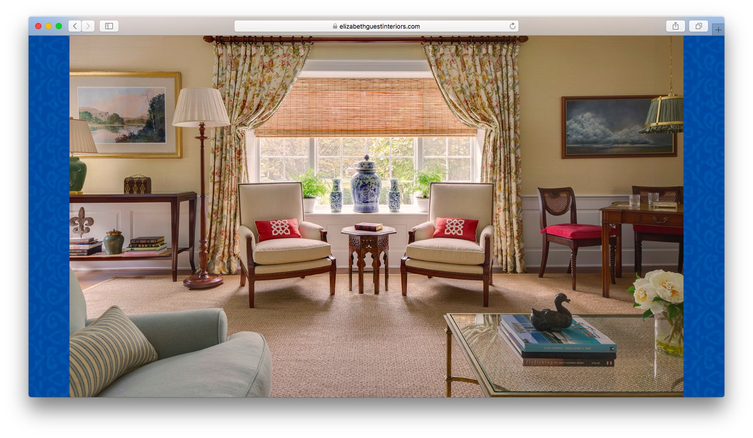Elizabeth Guest Interiors.004.jpg