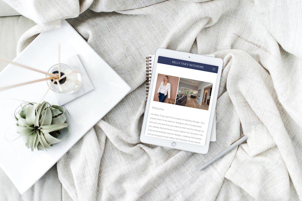 """kelly-tivey-interior-design"""">KELLEY TIVEY INTERIOR DESIGN \ BAY AREA, CA →"""