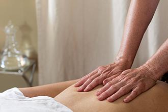 massage thumbnail.png