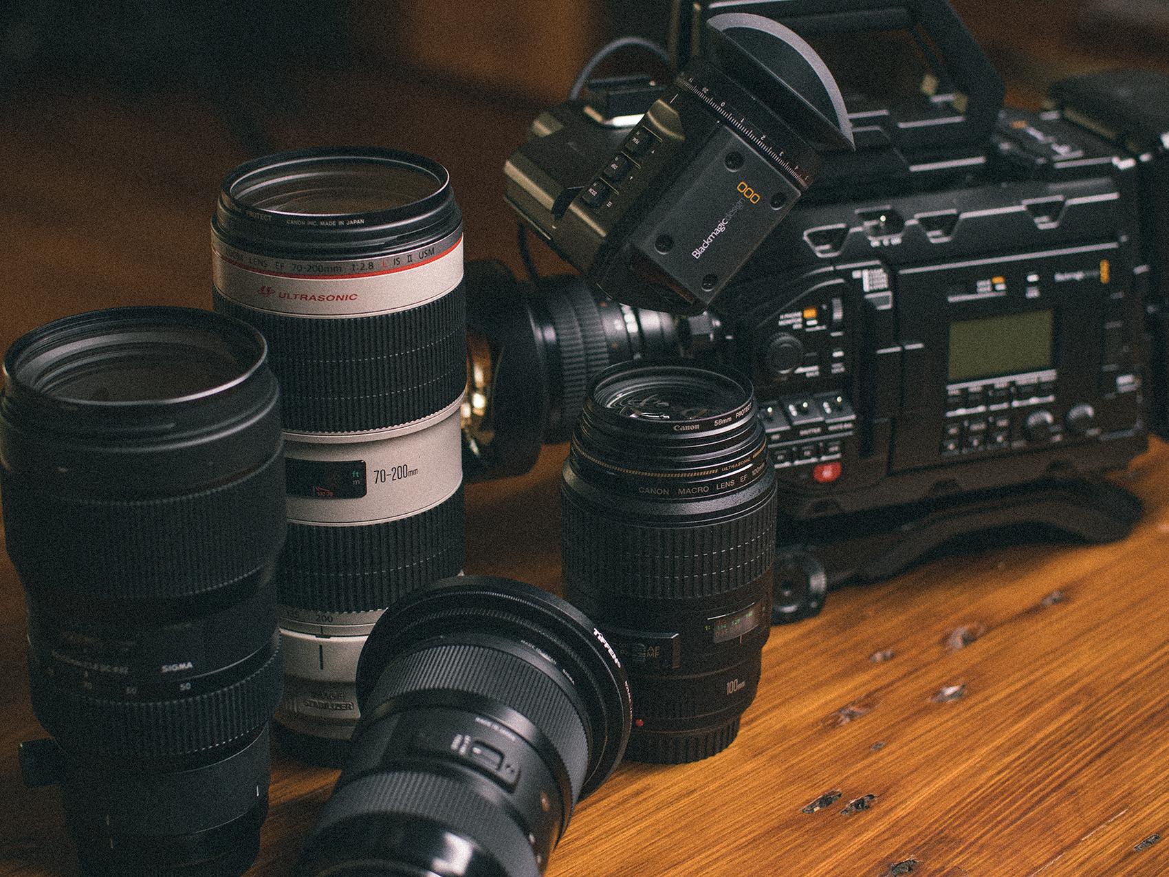 Equipment-Shoot-One-21.jpg