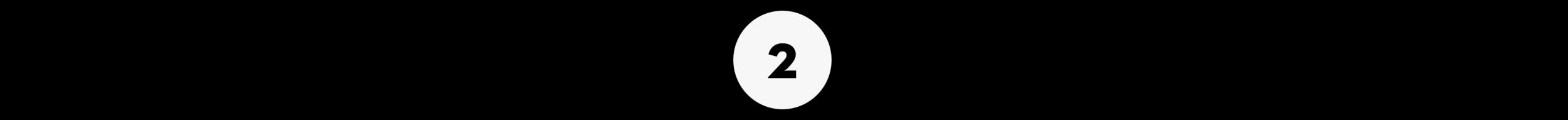 LineBreak 01 (2).png