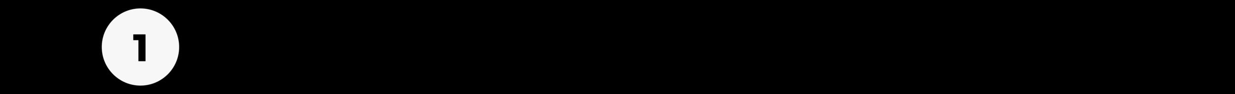 LineBreak 01 (1).png