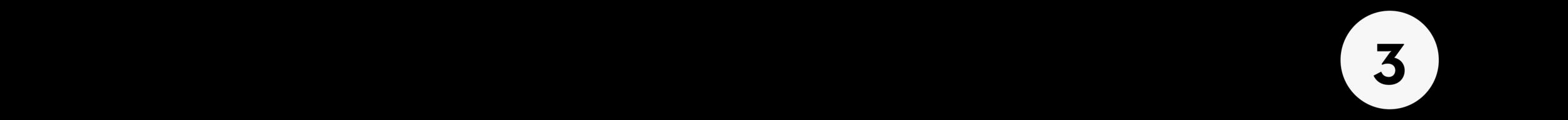 LineBreak 01 (3).png