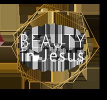 BeautyInJesusLogoFinalWhiteFooter.png