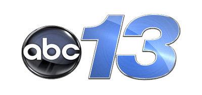 WLOS_Logo.png