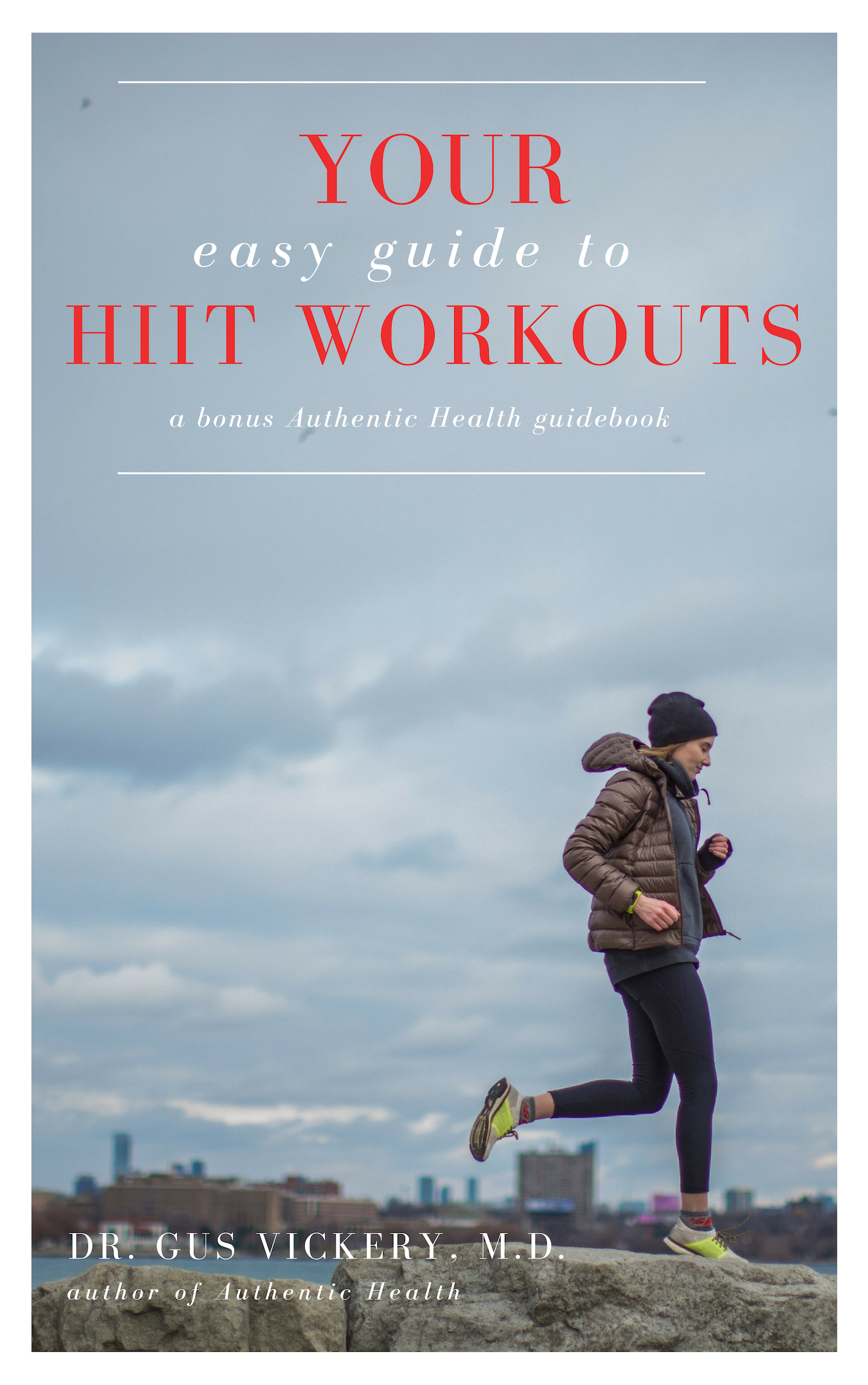 HIIT Workout Ebook Cover.jpg
