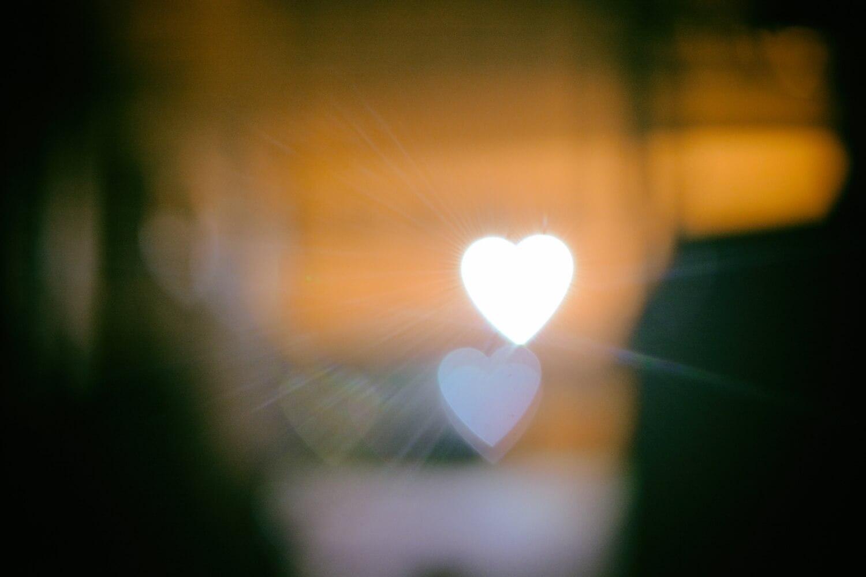 hearts-desire-2-1500x1000.jpg
