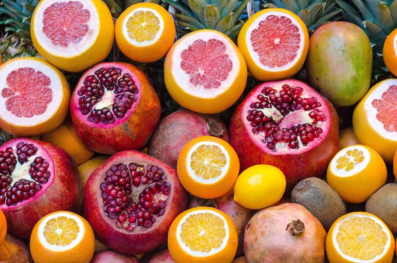 DONE-Nutrition1-min-1500x994.jpg