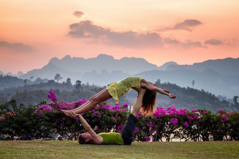 sunrise-yoga-Best-Diet-4-1500x1000.jpg