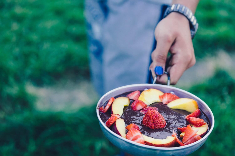 dark-chocolate-berries-Best-Diet-4-1500x1000.jpg