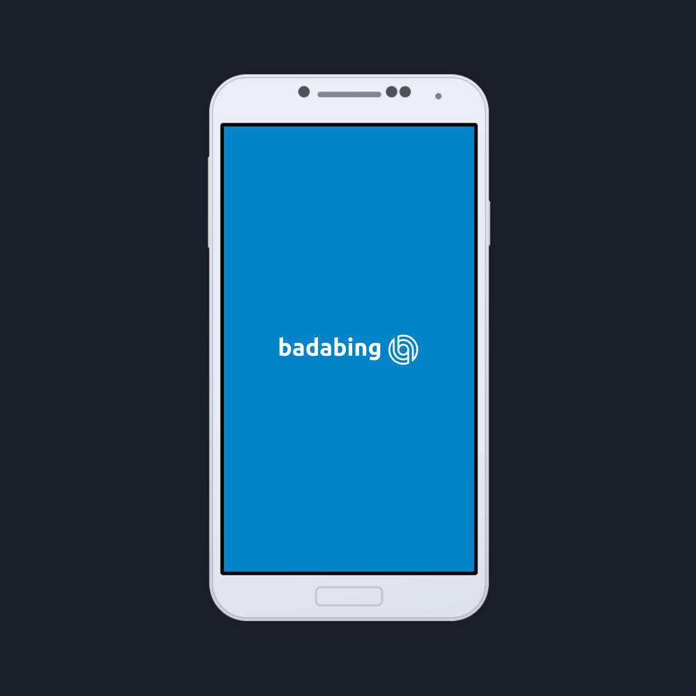 Badabing Payment App