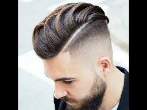 Haircut & Style - Cut & Style $40, $50, $60Clipper Cut $30, $40, $50