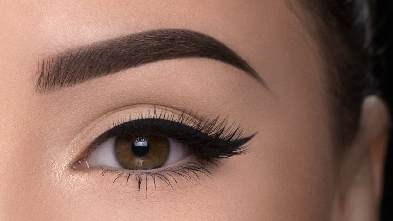 Shaping - Brow $15