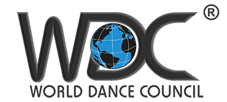 WDC-Logo-with-R-trans-200px-high.jpg