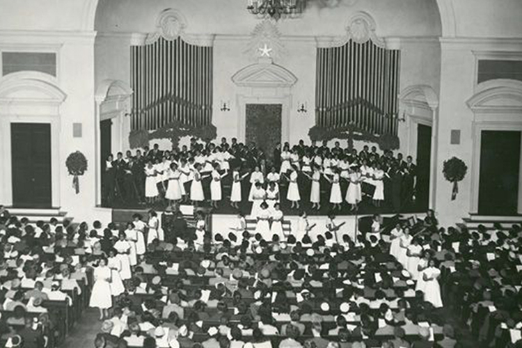 spelmancollege-foundersday1953.jpg