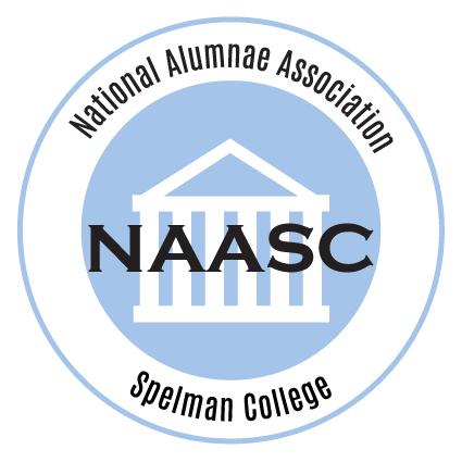 501(c)(3) nonprofit organization established 1976.