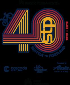 STP2019_logo-247x300.png