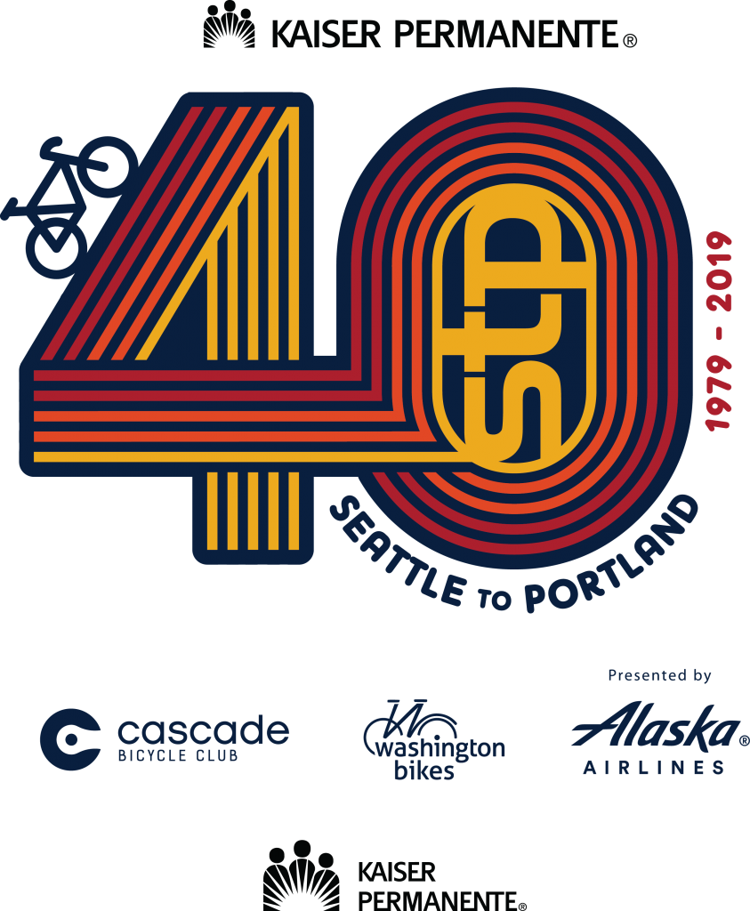 STP2019_logo-843x1024.png