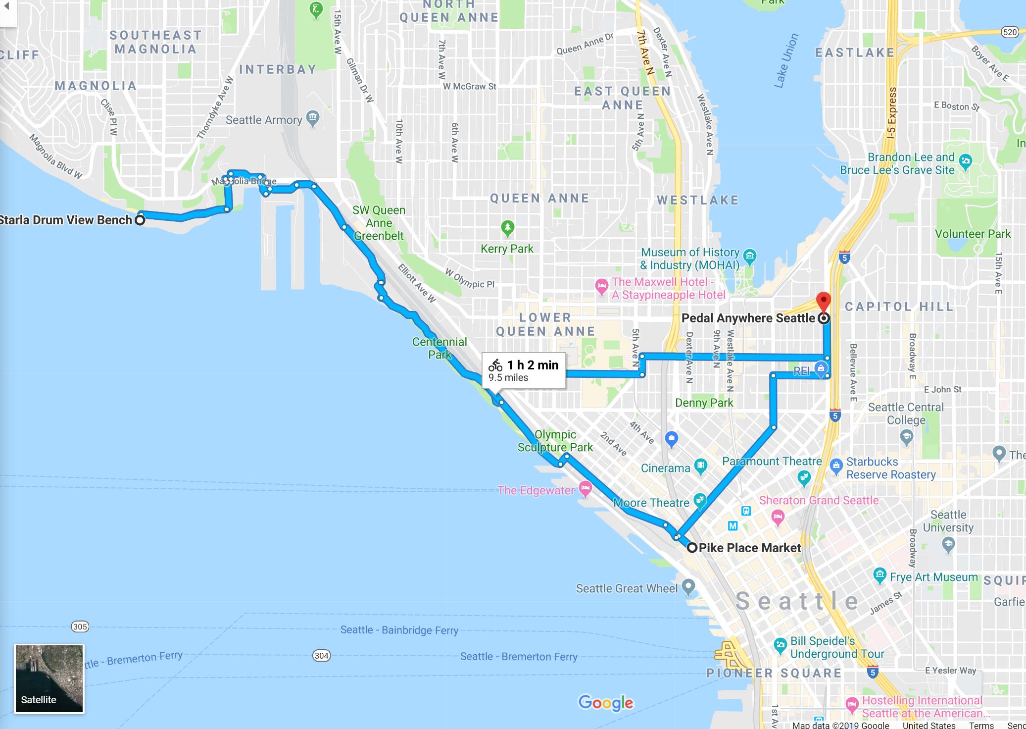 WaterFronLloop GoogleMaps.png