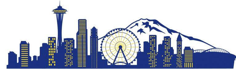 BRI_SEAFAIR-TRIATHLON_Logo-768x438.jpg