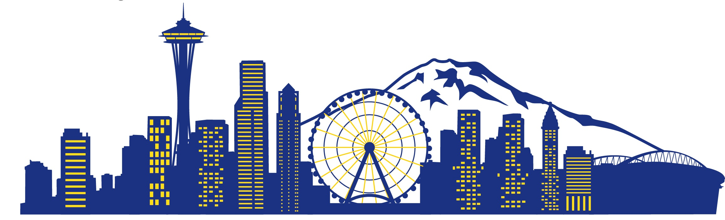 BRI_SEAFAIR+TRIATHLON_Logo.jpg