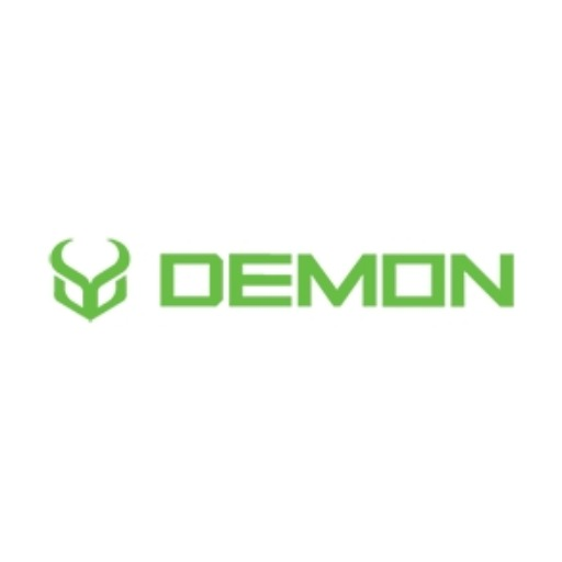 """Demon and the Demon logo are trademarks of Demon United or its affiliates"""