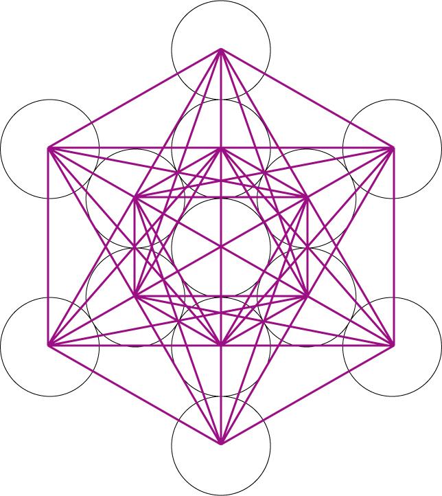 metatrons-cube-more-precise.jpg