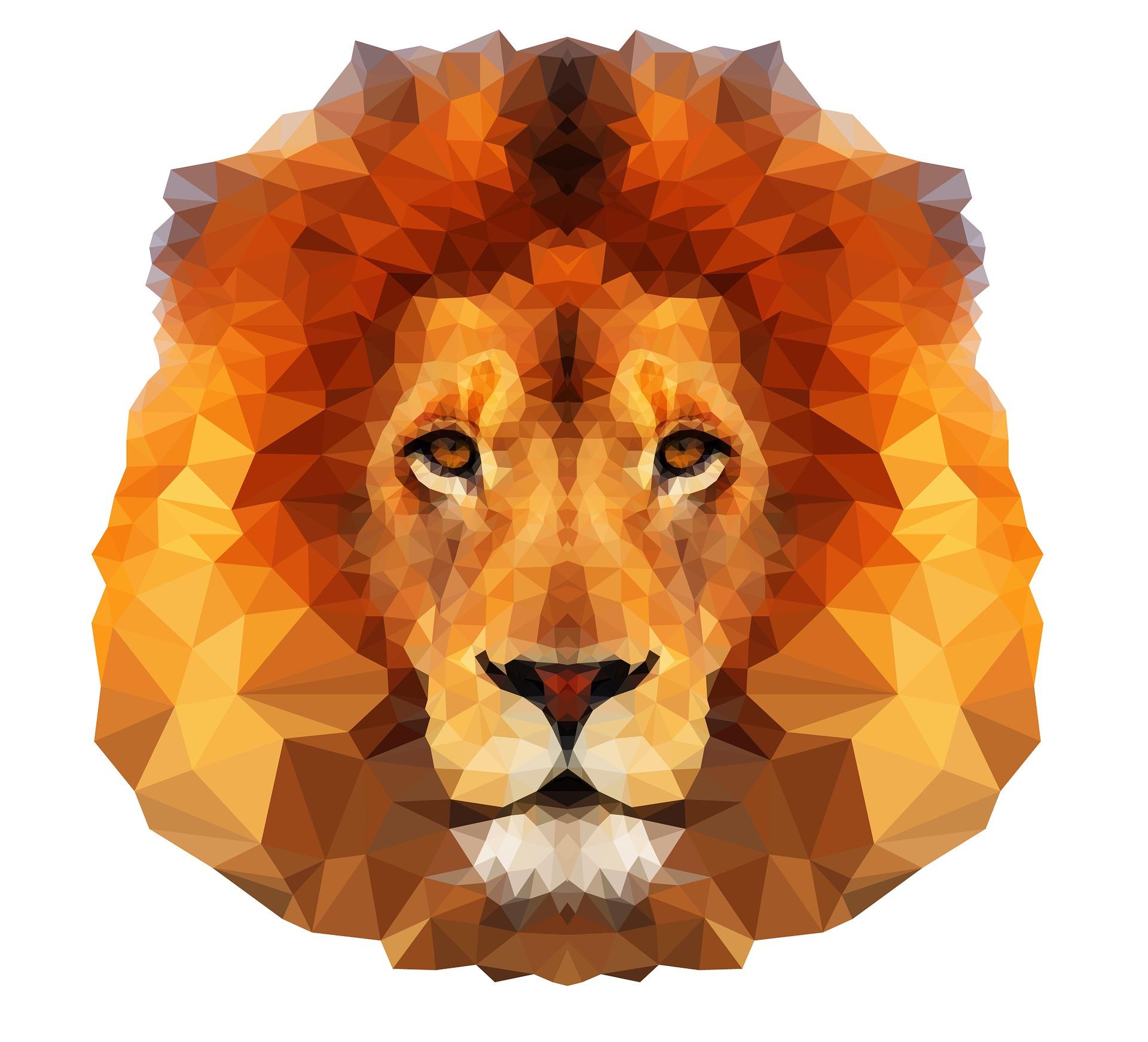 lion-1214652_1920.jpg