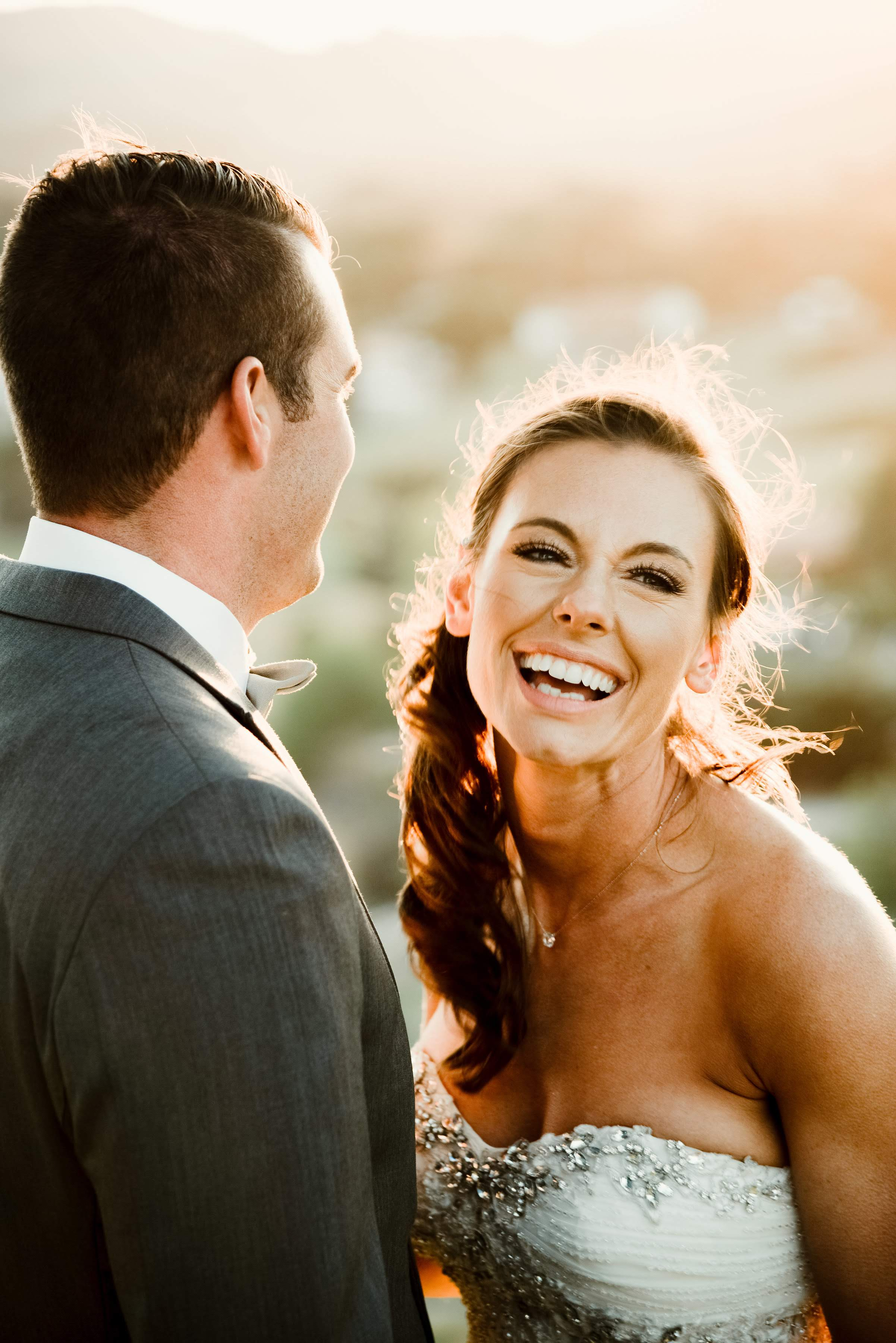 C+J-Grace-Maralyn-Estate-Wedding-Diana-Lake-Photography896.jpg