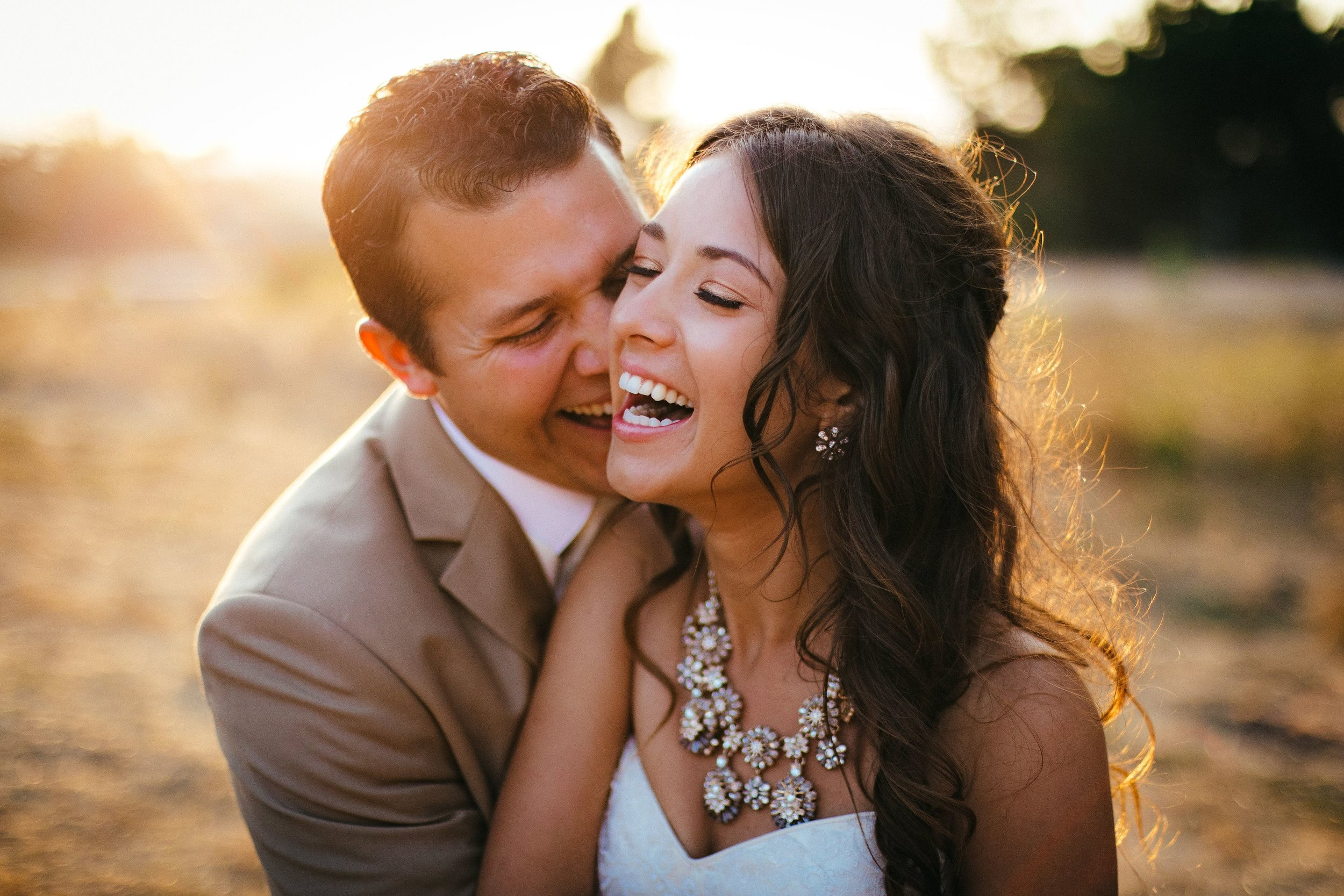Evhan-Madi-Wedding-528.jpg