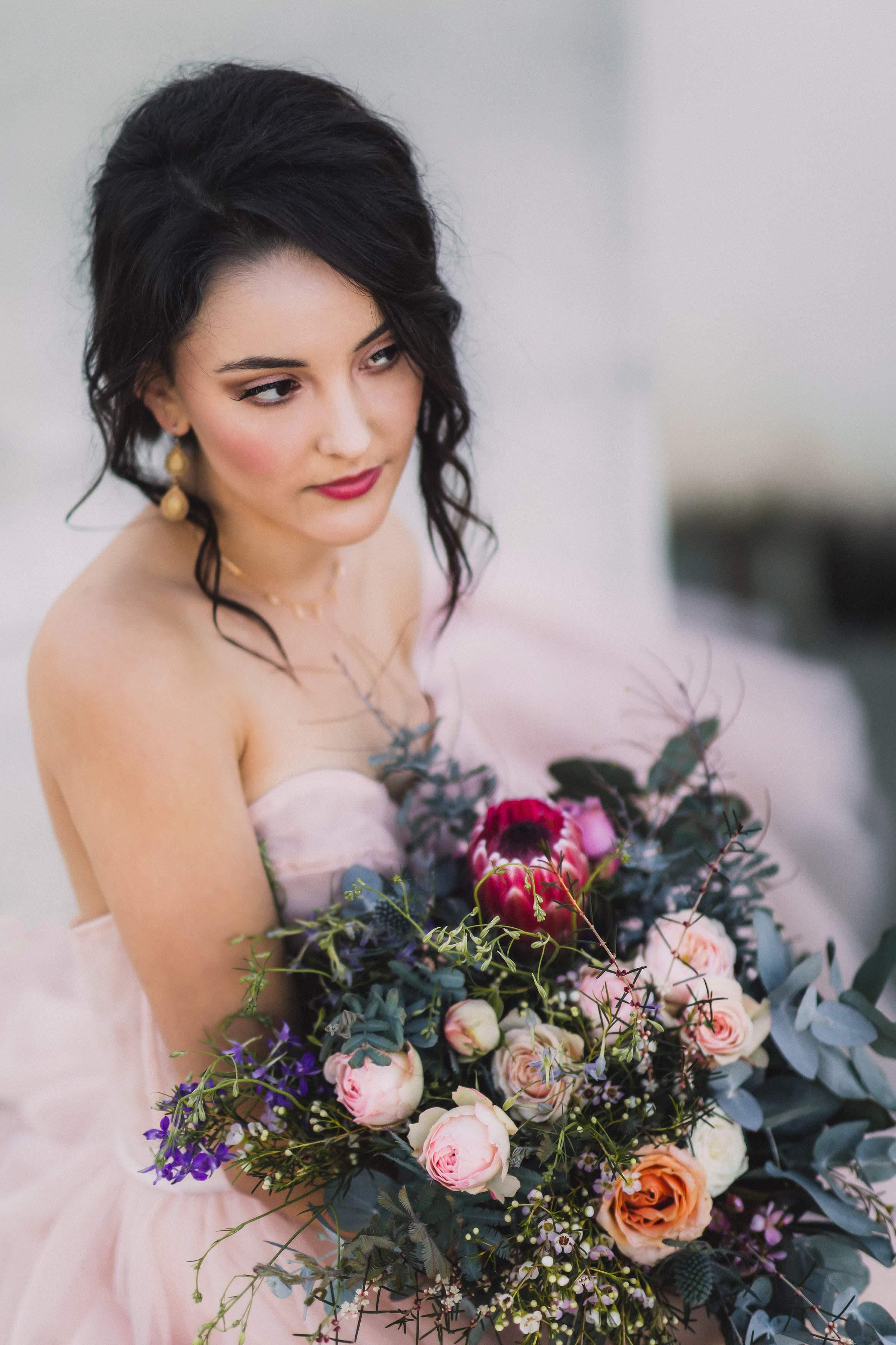 Vanessa-Gown-105.jpg
